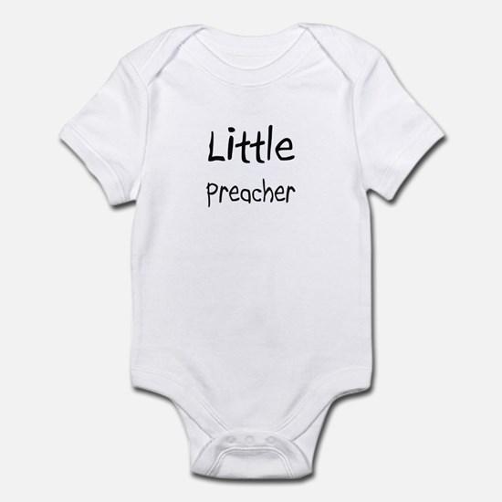 little_preacher_infant_bodysuit.jpg