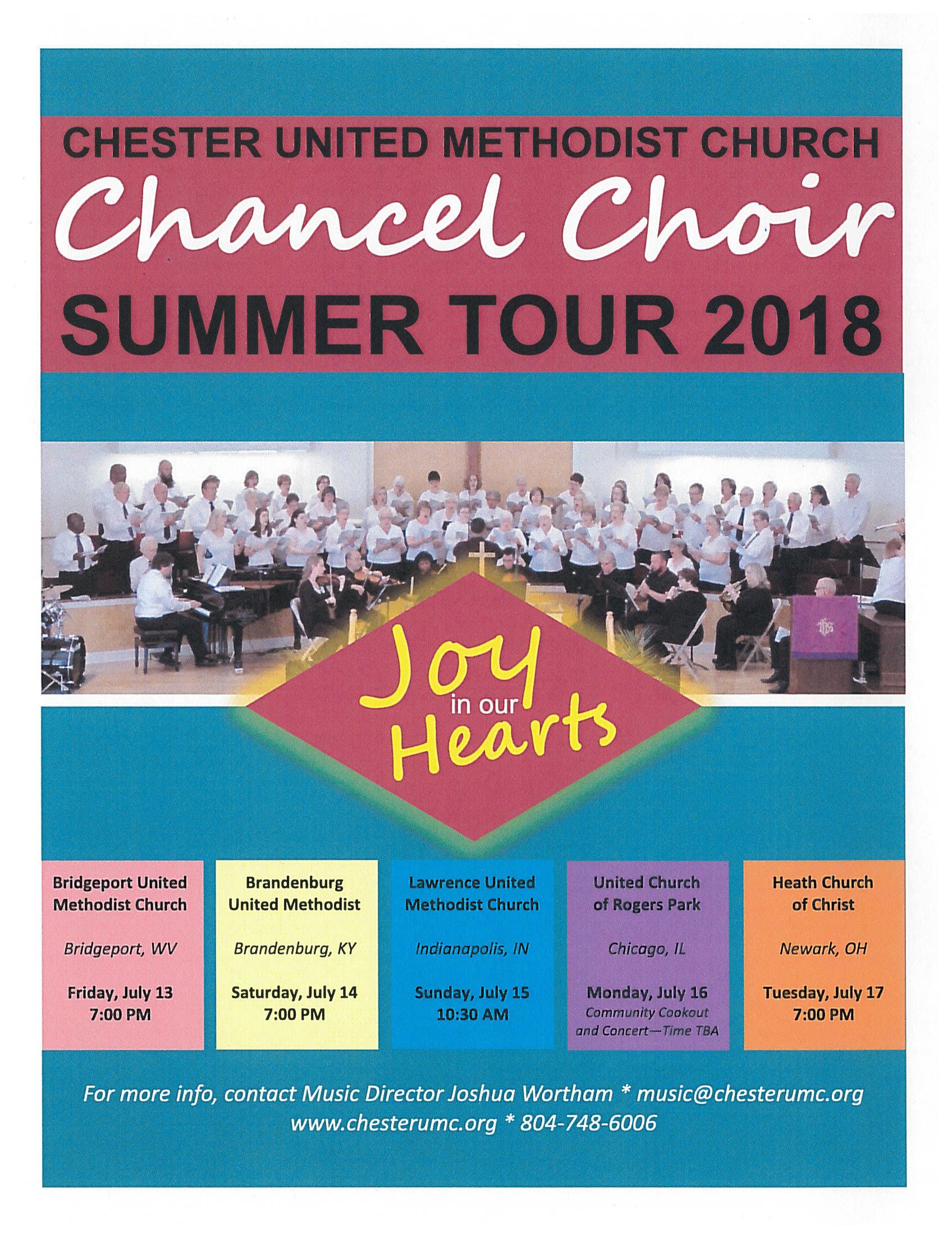 choir tour.jpg