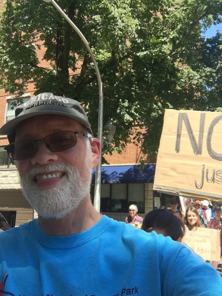 Ron Johnson Immigration - Ron Johnson March 06-24-2018.jpg