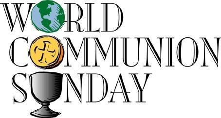 communion world words.jpg