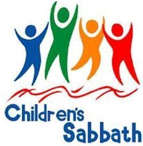 Childrens Sabbath.jpg