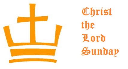Christ the Lord- King Sunday.jpg
