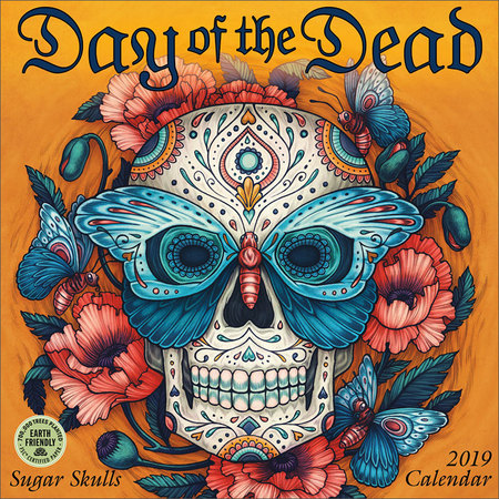 Day of the Dead2.jpg
