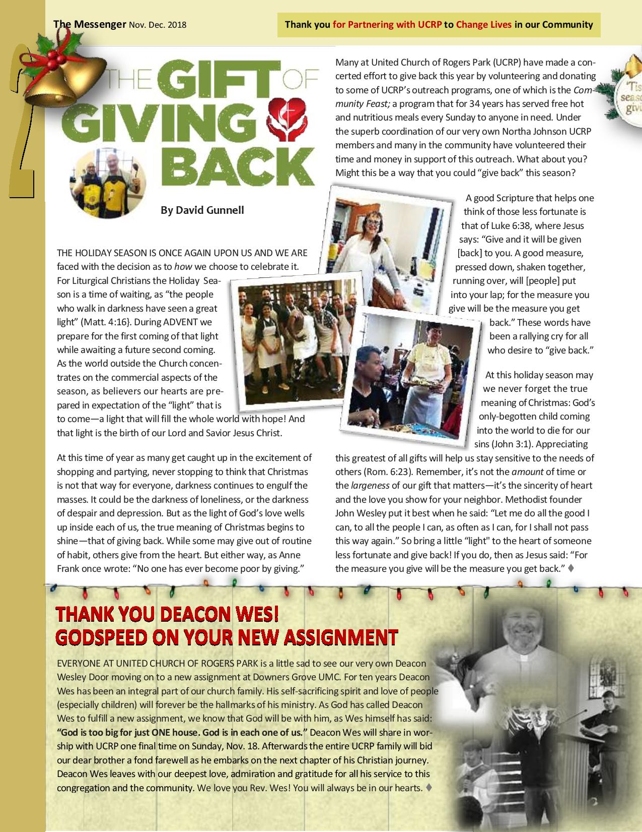 UMC Nov. Dec. 2018 Holiday Newsletter for Web-page-002.jpg