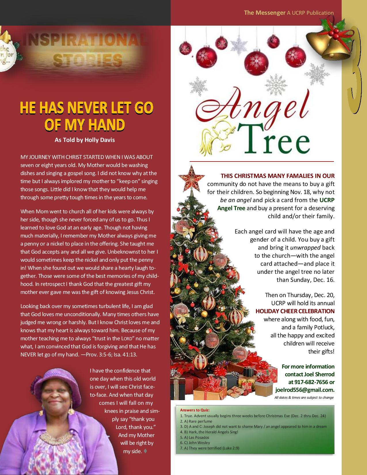 UMC Nov. Dec. 2018 Holiday Newsletter for Web-page-003.jpg