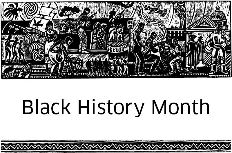 BlackHistoryMonth.jpg