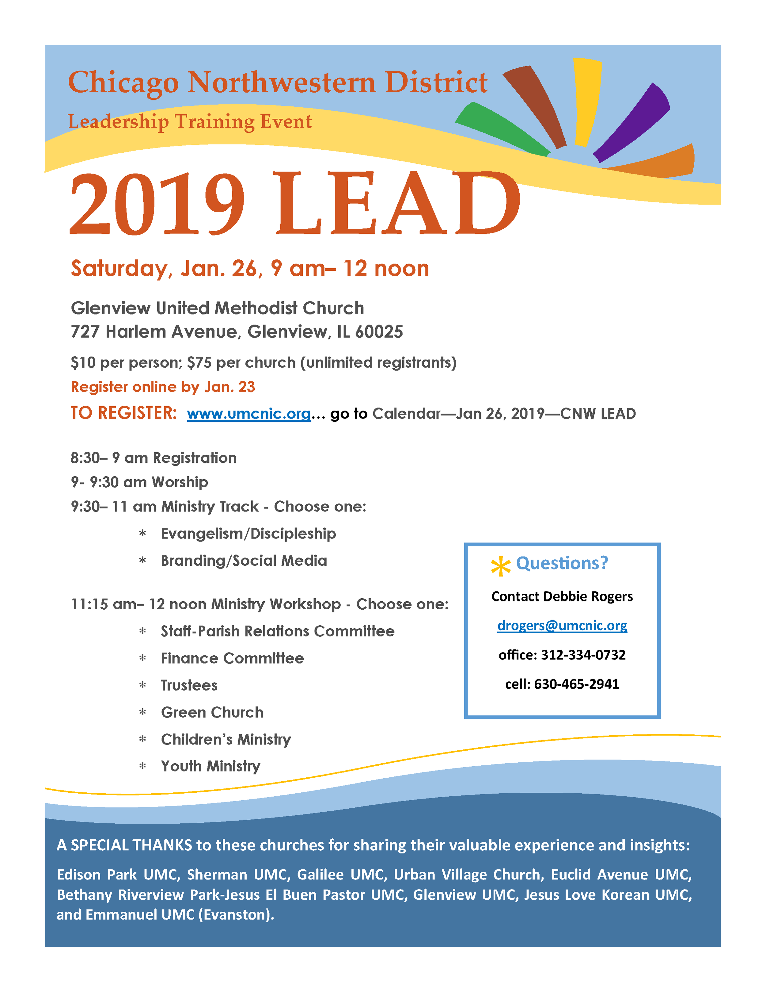2019_LEAD_Flyer h.png