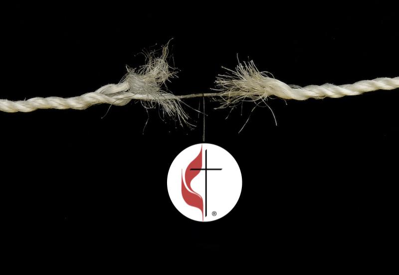 umc-frayed-rope-polarization-depositphotos.jpg