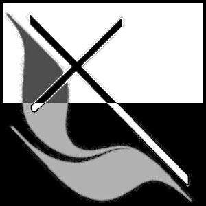 SplitUMC.jpg