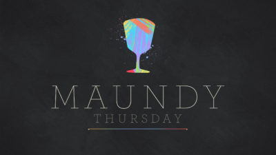 Maundy-THursday.jpg