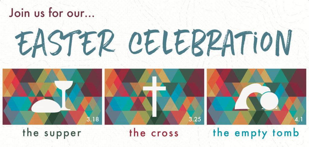 Easter-Celebration-2018.jpg