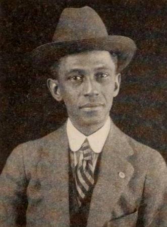 luther pollard 1918.jpg