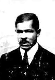 Hughes Pollard drummer 1920.jpg
