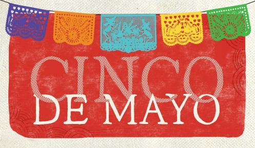 CincoDeMayo2.jpg