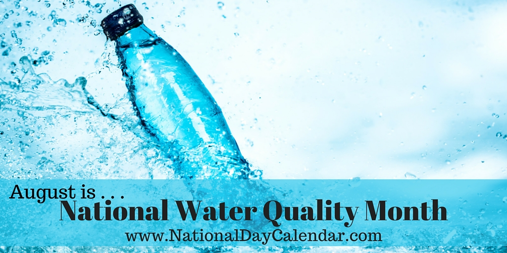 Water-Quality-Month-August.jpg