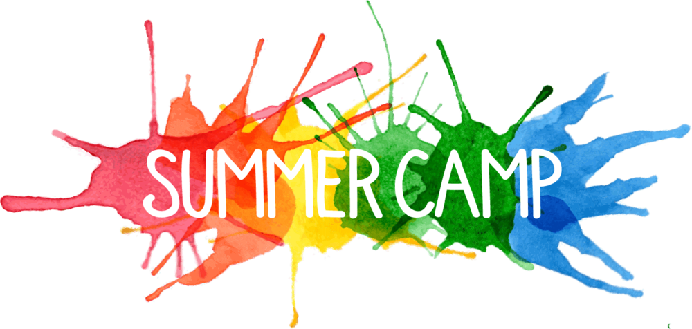 summer+camp.png