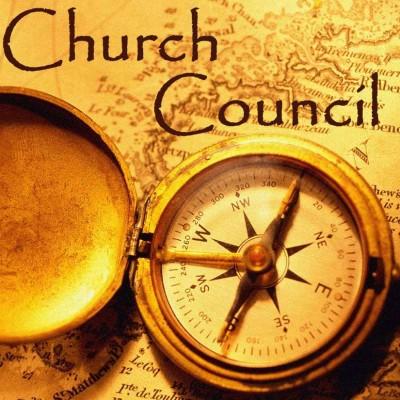 ChurchCouncil-e1400165337465.jpg