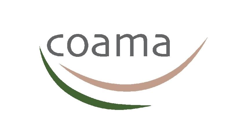 www.coama.ch - Medizinische Massage, Schwangerschaftsmassage und Coaching