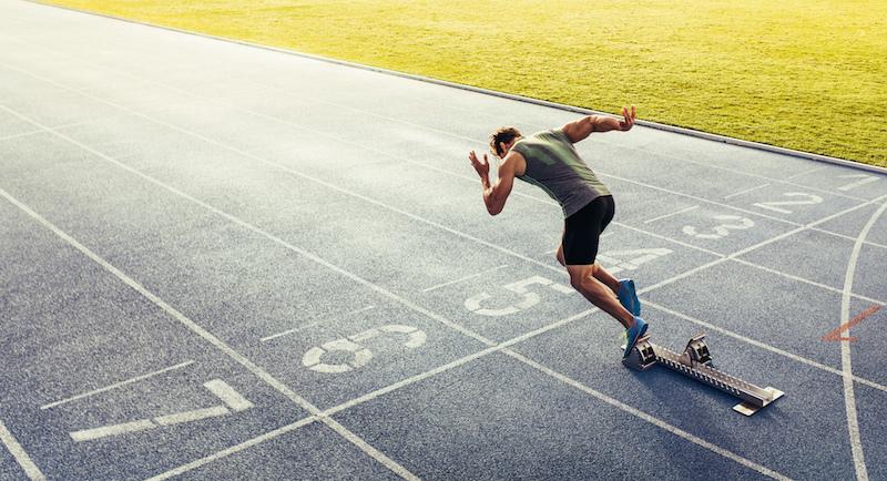 Osteopathie Sport.jpg