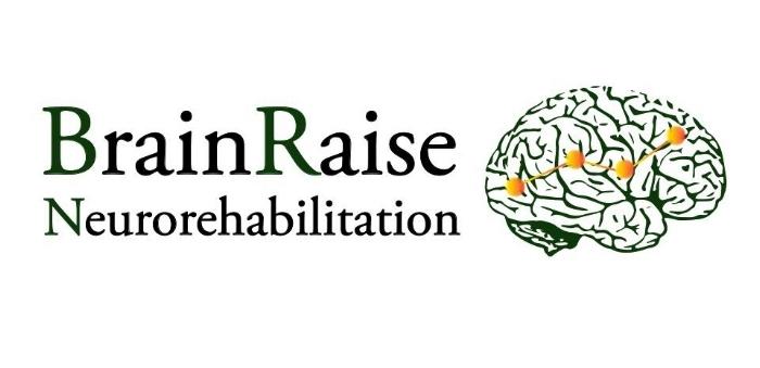 www.brainraise.ch - Intensivtherapie nach Schlaganfall & Schädelhirntrauma
