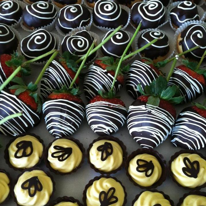 mini pastries aspen_sq.jpg