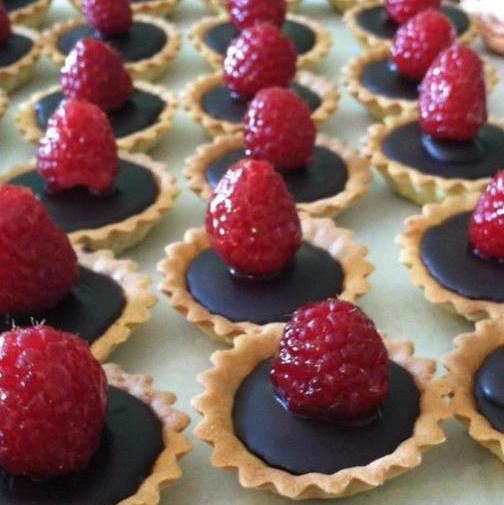 chocolate ganache tart_sq.jpg