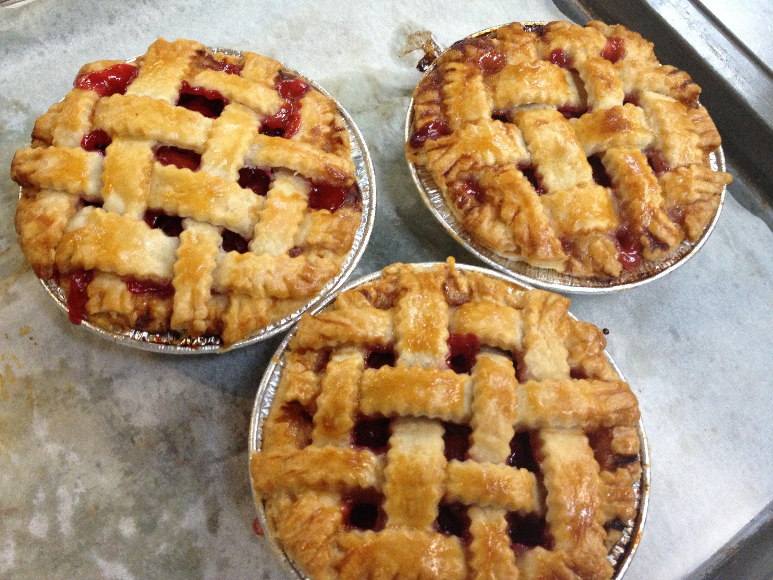 Cherry Pie.JPG