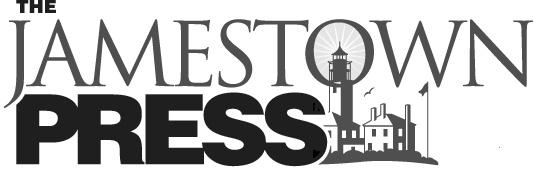 Jamestown-Press-Logo.png.jpg