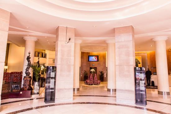 europa-hotel-belfast.jpg