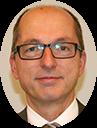 René Claesen  CIECA President