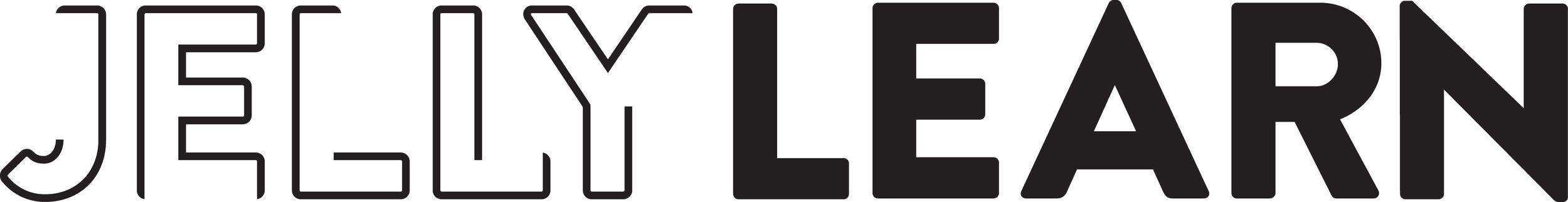 Jellylearn Logo.jpg
