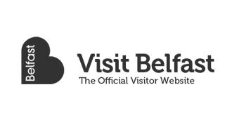 visit-belfast.png