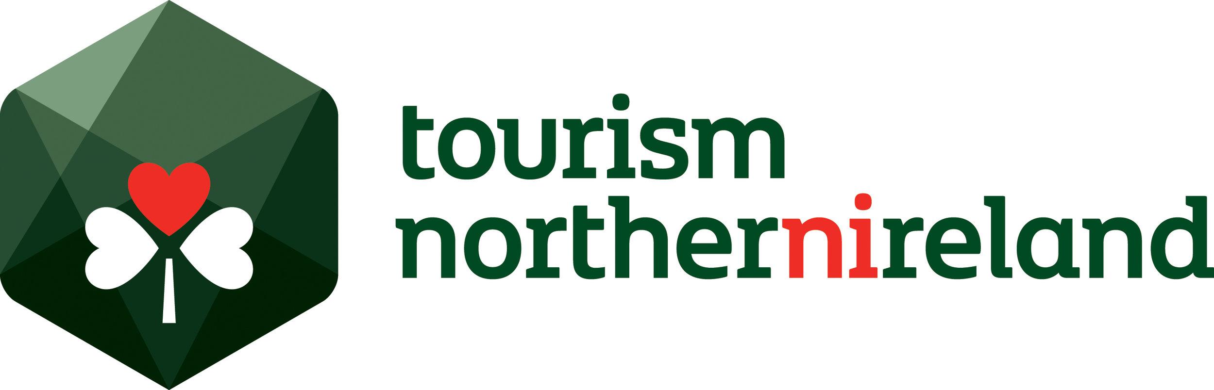 Tourism Northern Ireland Logo-rgb (002).jpg