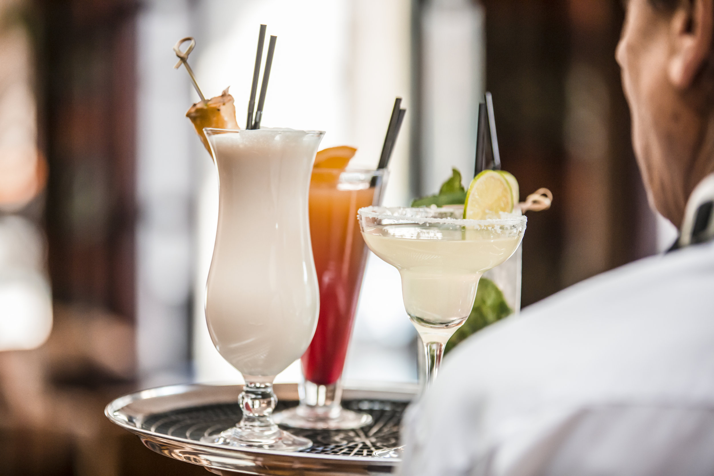 33028_Europa  Hotel - Cocktails.jpg