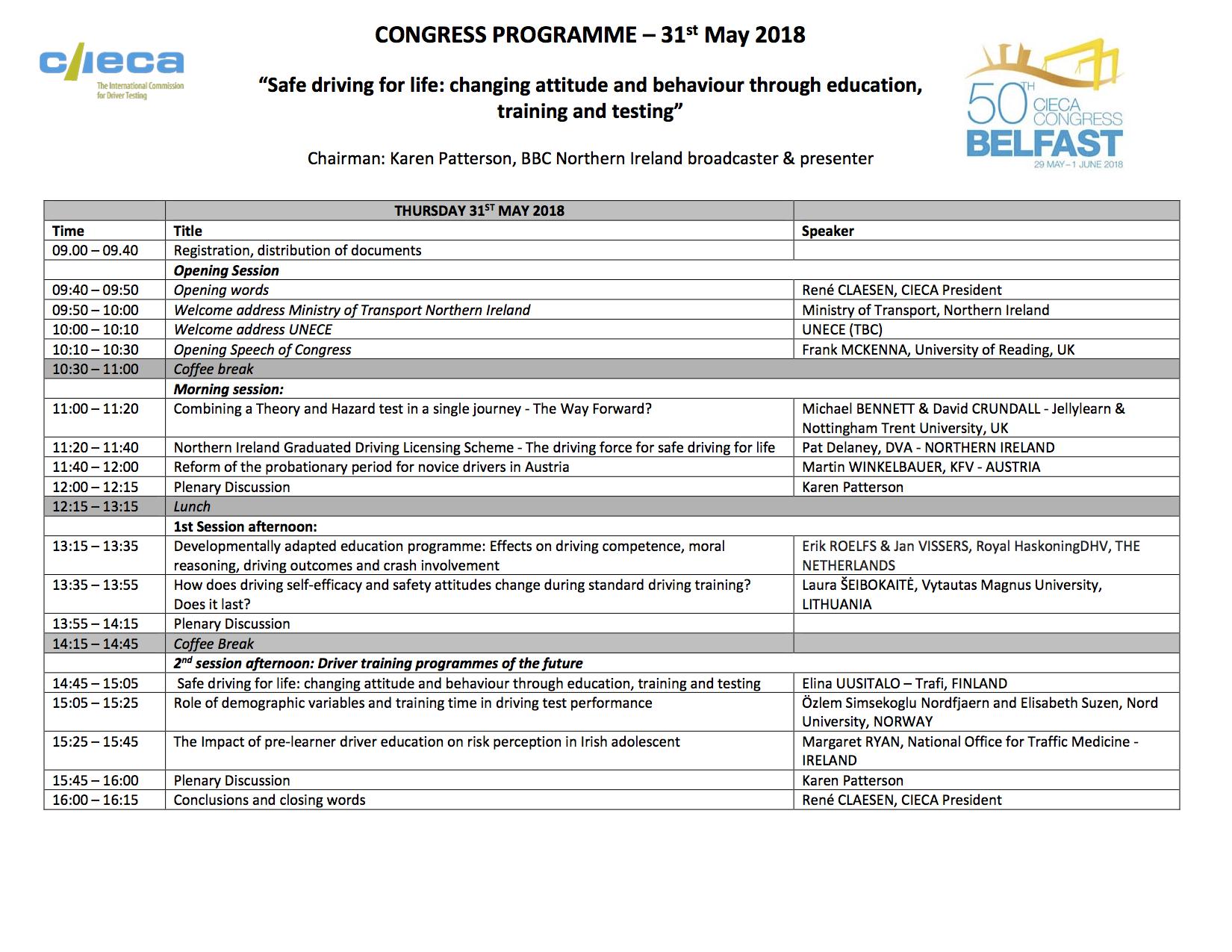 Congress programme draft 5.png