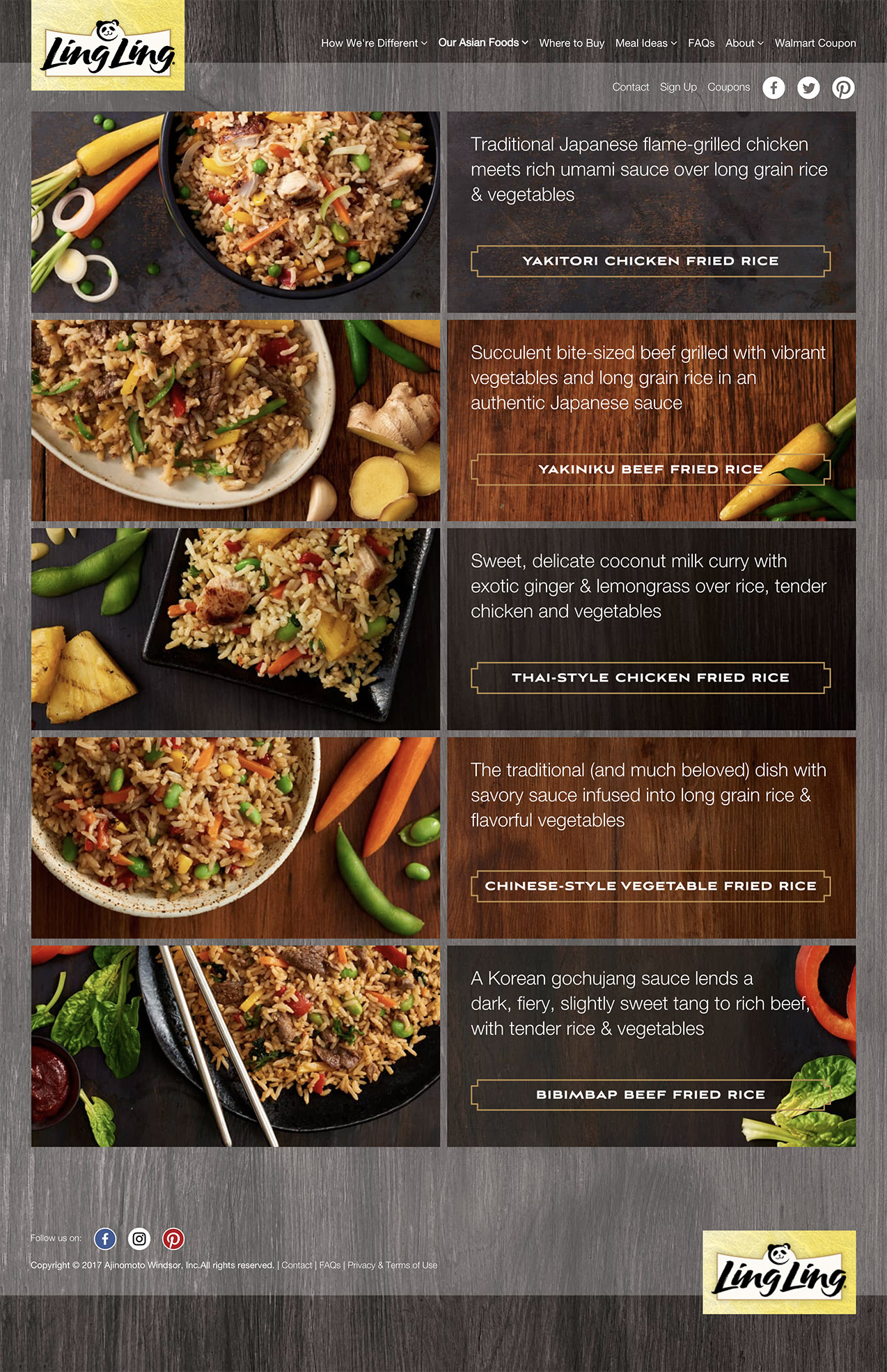 screencapture-ling-ling-asian-food-fried-rice-1513875511903.jpg