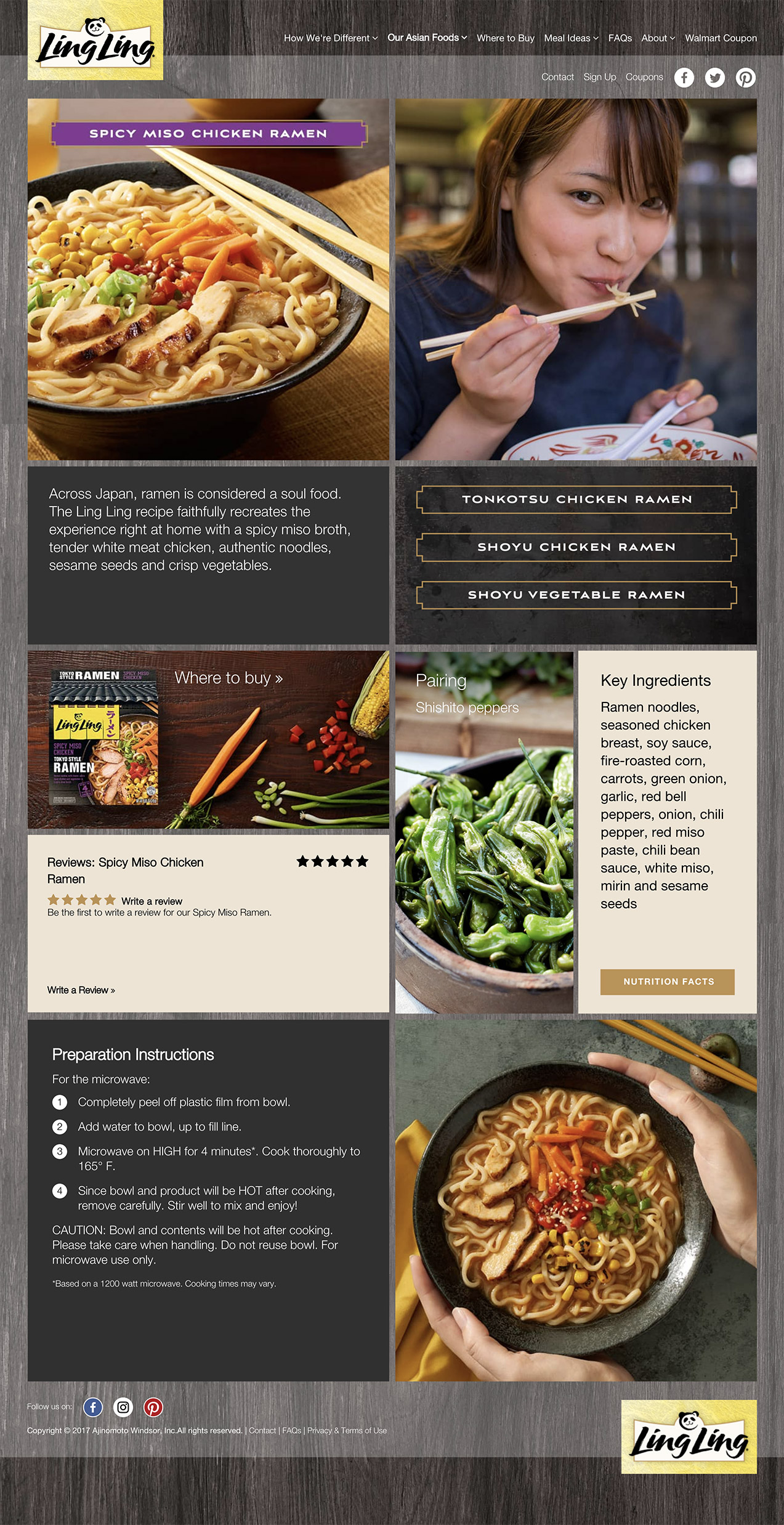 screencapture-ling-ling-asian-food-ramen-spicy-miso-chicken-1513876119636.jpg