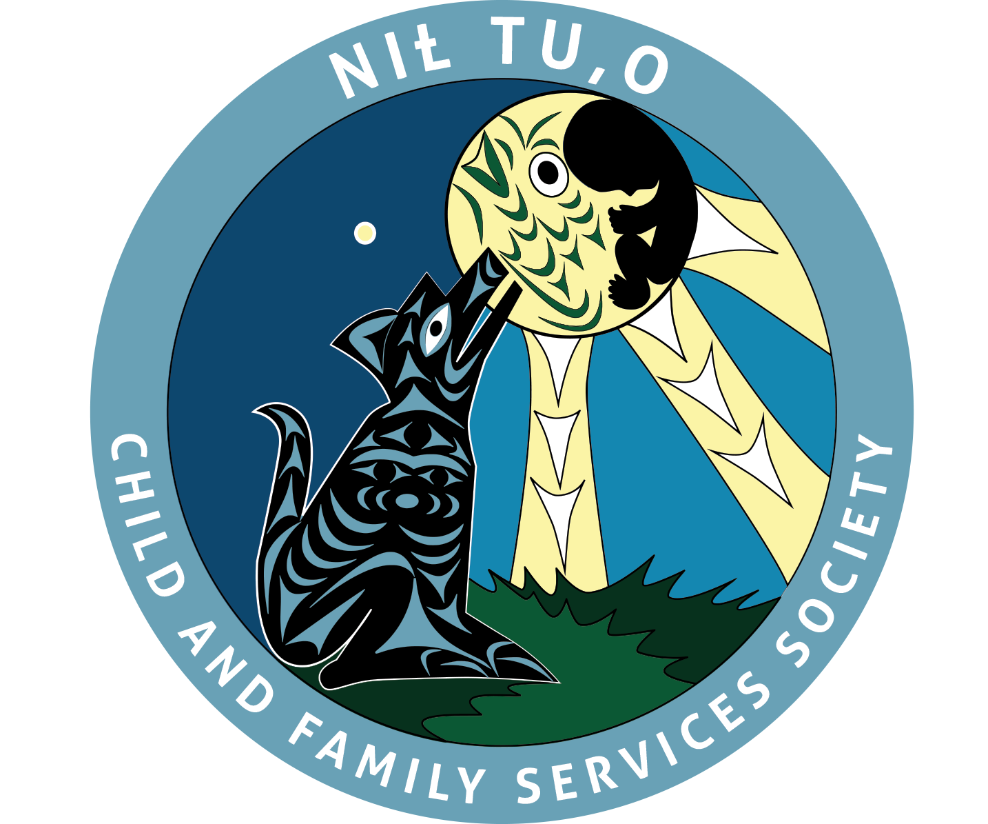 Niltuo-Text-around-logo-blue.png