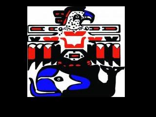 nation-logo-tsouke.png