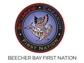 nation-logo-beecher-bay.png