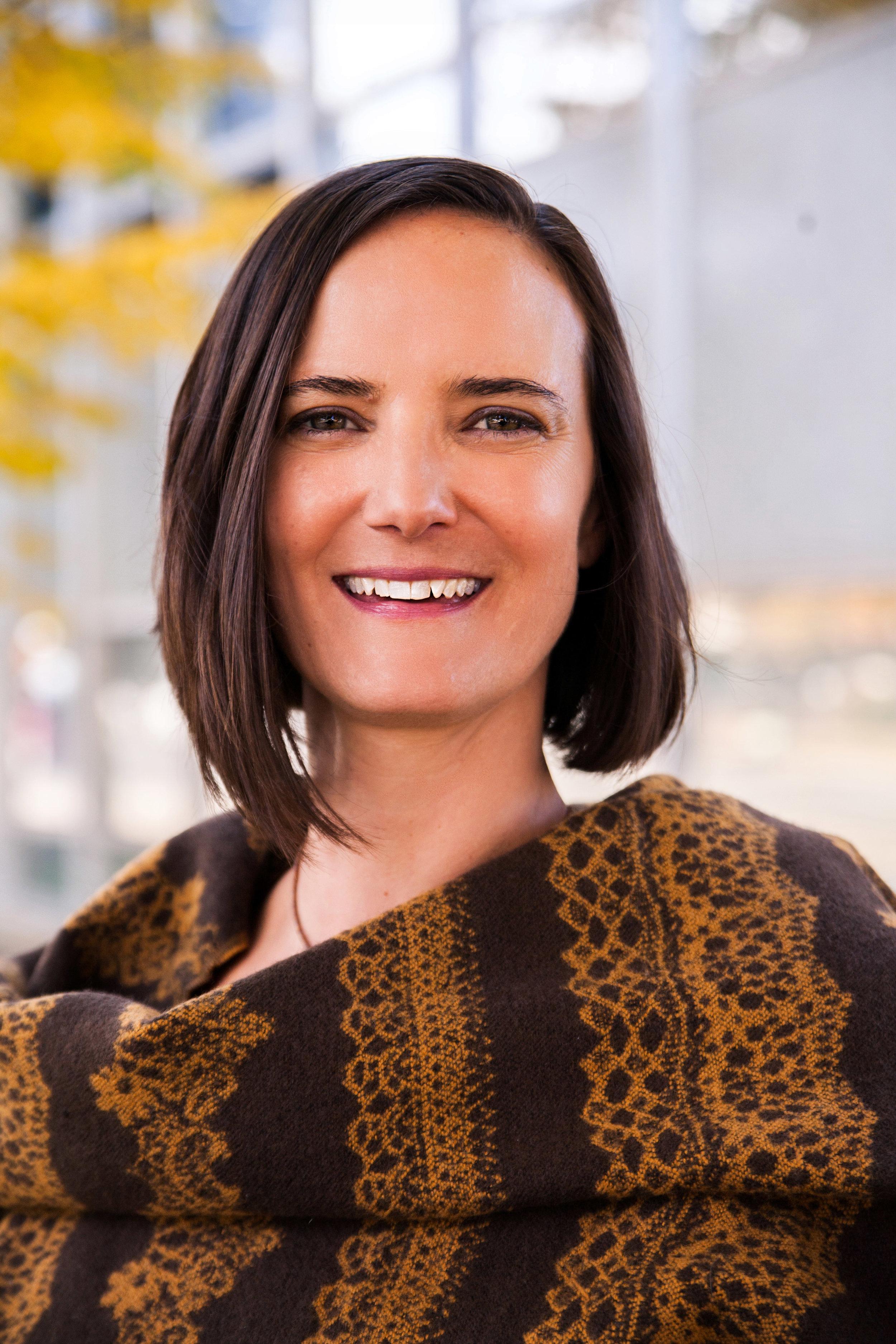Denver Head shot Portrait Photographer Photography