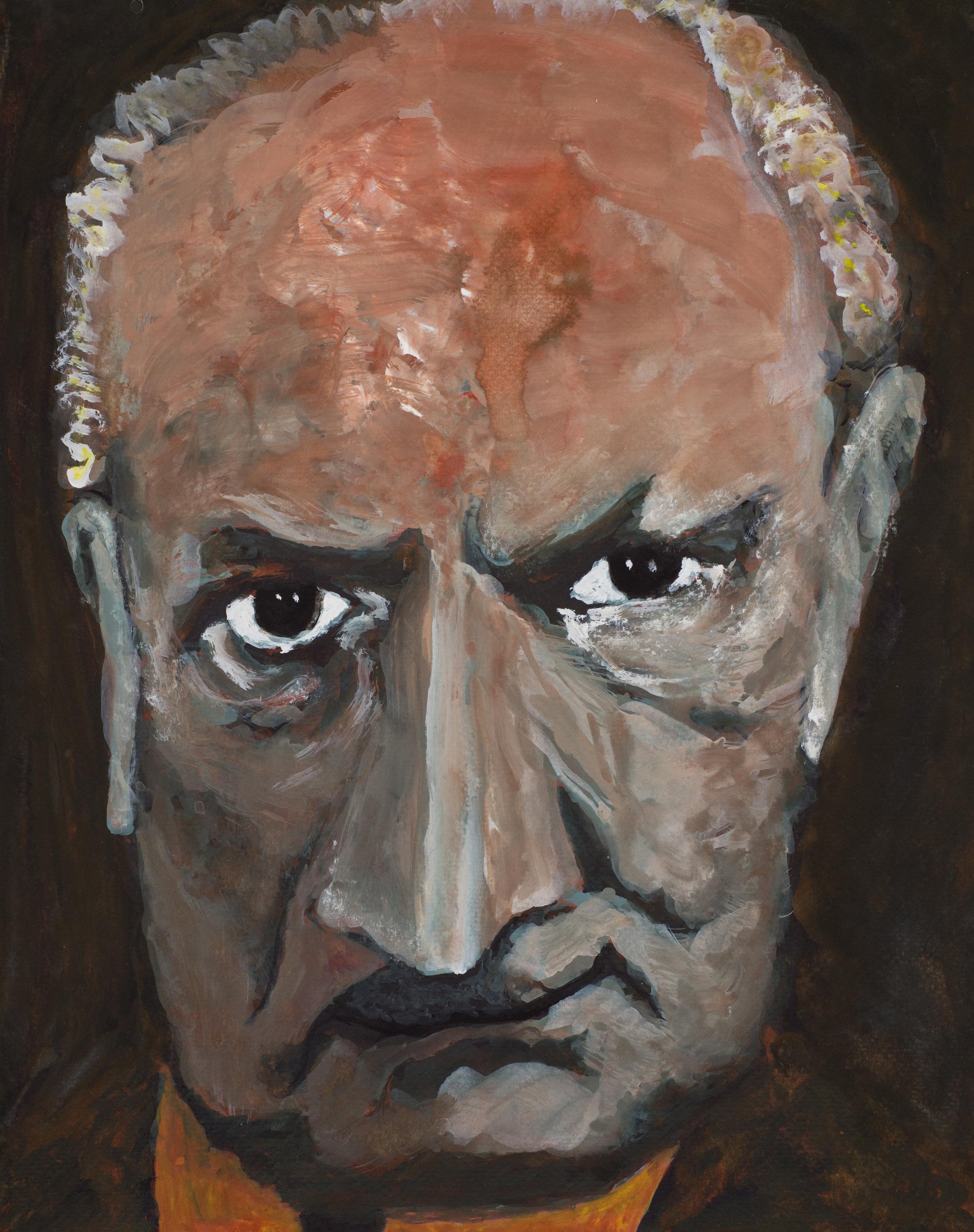 Heidegger 1