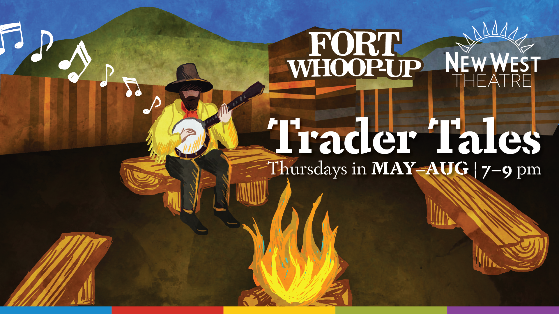 Trader_Tales_Facebook_Event_1920x1080.png