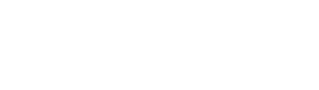 FOOTER-BIKE.png