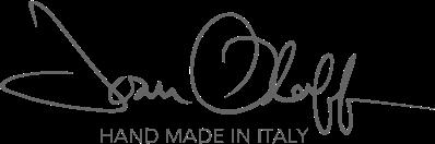 JO_Logo_2x_4ced71e5-3cc0-4148-998a-dd911895f844_410x.png