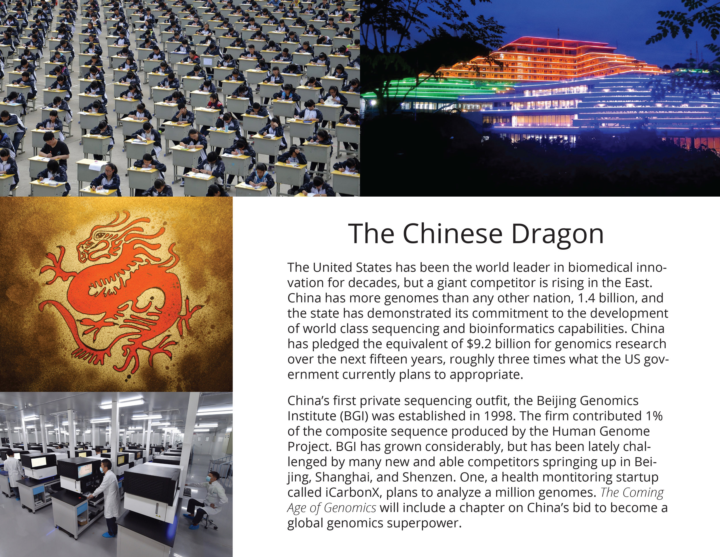 brochure layout pages top bind-15.jpg