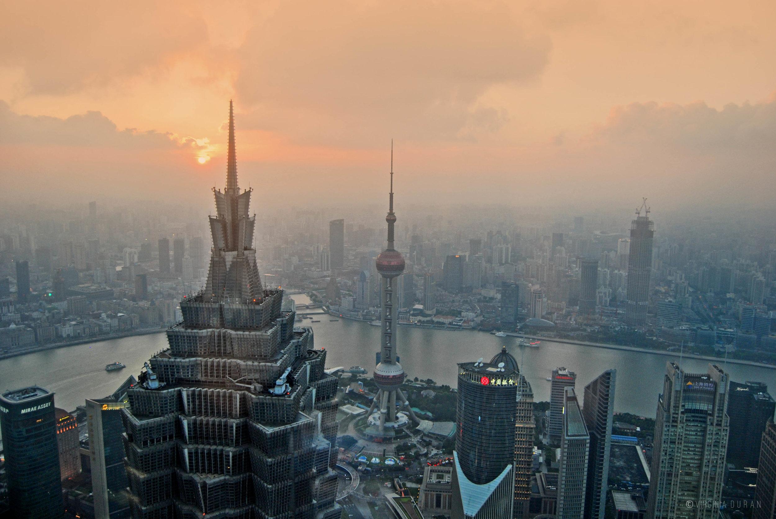 virginia-duran-blog-sites-to-take-the-best-skyline-pictures-in-shanghai-park-hyatt-world-financial-center.jpg