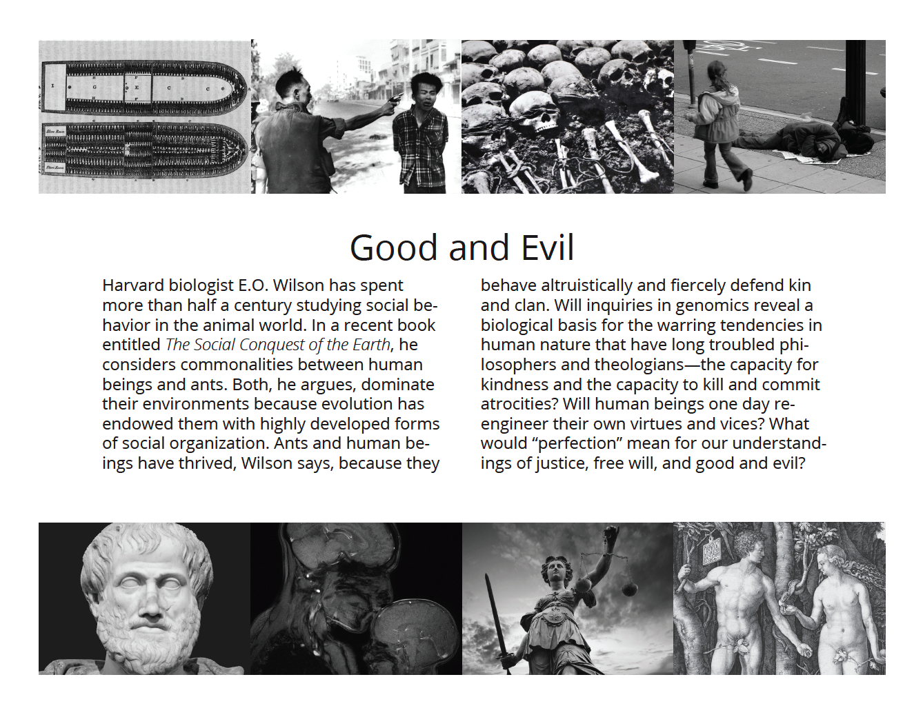 Good and evil 1.png