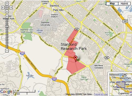 Stanford Research Park edited.jpg