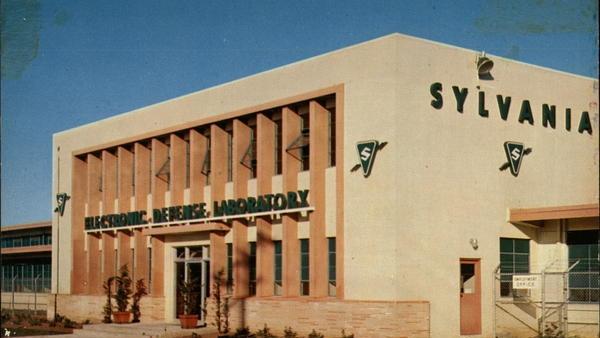 1953 Sylvania EDL.jpg